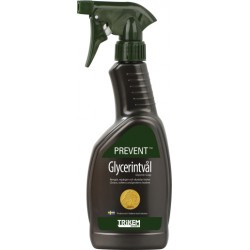 Glycerintvål - Prevent 500ml