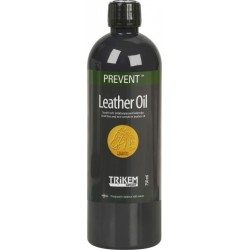 Läderolja - Prevent 750ml